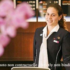 Гостиница Mercure Сочи Центр в Сочи - забронировать гостиницу Mercure Сочи Центр, цены и фото номеров развлечения