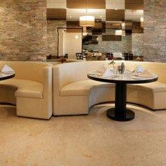 Ramada Hotel And Suites Ajman Аджман в номере