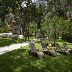 Liberty Hotels Lykia Турция, Олудениз - отзывы, цены и фото номеров - забронировать отель Liberty Hotels Lykia - All Inclusive онлайн фото 5