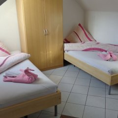 Отель Appartements Rehn Германия, Дрезден - отзывы, цены и фото номеров - забронировать отель Appartements Rehn онлайн сауна