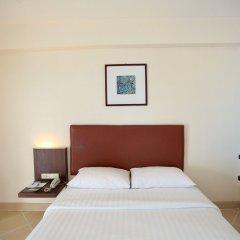 Отель Synsiri 5 Nawamin 96 комната для гостей фото 3