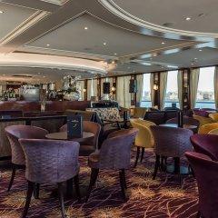Отель Hotelships Holland - MS Charles Dickens Германия, Кёльн - отзывы, цены и фото номеров - забронировать отель Hotelships Holland - MS Charles Dickens онлайн интерьер отеля фото 2