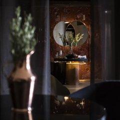 HSVHN Hotel Hisvahan Турция, Газиантеп - отзывы, цены и фото номеров - забронировать отель HSVHN Hotel Hisvahan онлайн гостиничный бар