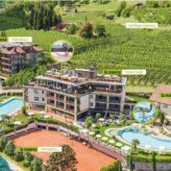 Отель La Maiena Life Resort Марленго фото 6
