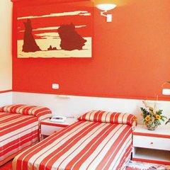 Отель Palm Beach Hotel Италия, Чинизи - 1 отзыв об отеле, цены и фото номеров - забронировать отель Palm Beach Hotel онлайн детские мероприятия