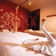 Отель Dhulikhel Lodge Resort Непал, Дхуликхел - отзывы, цены и фото номеров - забронировать отель Dhulikhel Lodge Resort онлайн спа