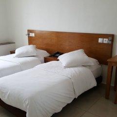Отель Lutece Марокко, Рабат - отзывы, цены и фото номеров - забронировать отель Lutece онлайн комната для гостей фото 3