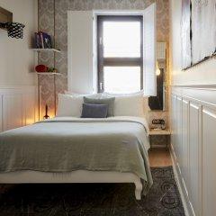 Отель Max Brown Kudamm 3* Стандартный номер с различными типами кроватей