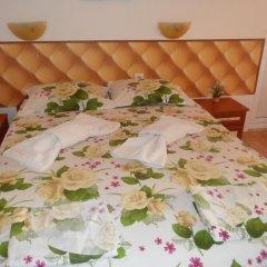 Отель Sianie Guest House Болгария, Равда - отзывы, цены и фото номеров - забронировать отель Sianie Guest House онлайн помещение для мероприятий фото 2