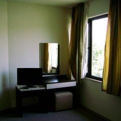 Отель Kardjali Болгария, Карджали - отзывы, цены и фото номеров - забронировать отель Kardjali онлайн удобства в номере