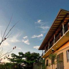 Отель Jacinda Villa фото 2