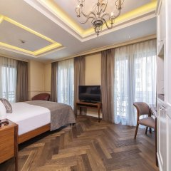 Morione Hotel & Spa Center комната для гостей фото 3