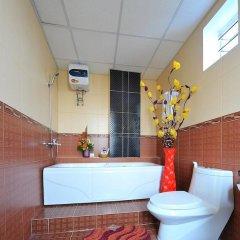 Отель Ideal Hotel Hue Вьетнам, Хюэ - отзывы, цены и фото номеров - забронировать отель Ideal Hotel Hue онлайн спа