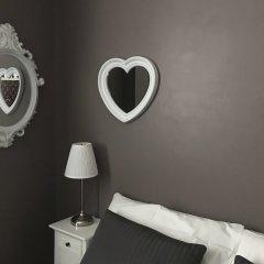 Отель 051 Room & Breakfast Италия, Болонья - отзывы, цены и фото номеров - забронировать отель 051 Room & Breakfast онлайн удобства в номере фото 2