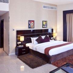 Landmark Hotel Riqqa фото 10