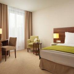 Гостиница Parklane Resort and Spa комната для гостей фото 6
