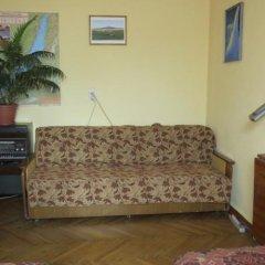 Гостиница Trans-Sib Hostel в Иркутске отзывы, цены и фото номеров - забронировать гостиницу Trans-Sib Hostel онлайн Иркутск комната для гостей фото 3