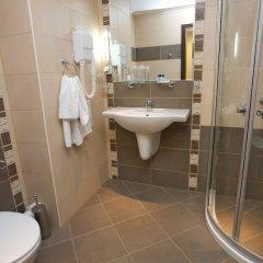 Тропикс Отель Свети Влас ванная