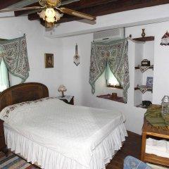 Nazhan Hotel Турция, Сельчук - отзывы, цены и фото номеров - забронировать отель Nazhan Hotel онлайн комната для гостей фото 2