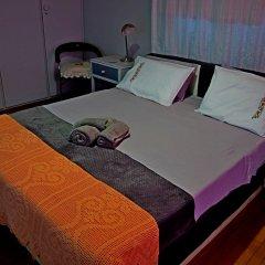 Отель Yhouse Греция, Афины - отзывы, цены и фото номеров - забронировать отель Yhouse онлайн детские мероприятия фото 2