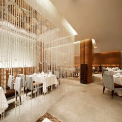 Sheraton Xian Hotel питание