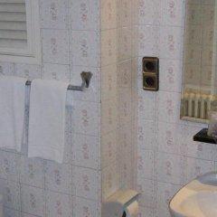 Отель Delavall Испания, Вьельа Э Михаран - отзывы, цены и фото номеров - забронировать отель Delavall онлайн ванная