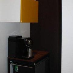 Отель Guoda Apartments Литва, Вильнюс - отзывы, цены и фото номеров - забронировать отель Guoda Apartments онлайн фото 2