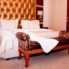 Отель Sapphire Отель Азербайджан, Баку - 2 отзыва об отеле, цены и фото номеров - забронировать отель Sapphire Отель онлайн комната для гостей
