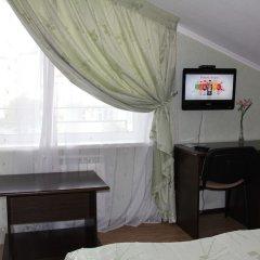Гостиница Гостевой Дом Акс в Сочи - забронировать гостиницу Гостевой Дом Акс, цены и фото номеров удобства в номере фото 16