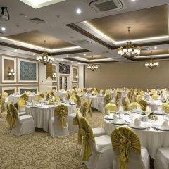 Отель Karmir Resort & Spa