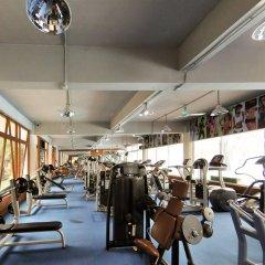 Quang Ba Trade Union Hotel фото 15