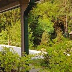 Отель Best Western Plus Waterbury - Stowe фото 9