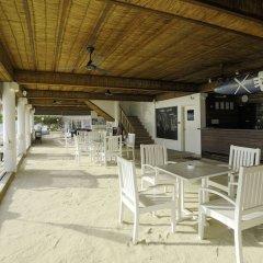 Отель Cinnamon Dhonveli Maldives-Water Suites Мальдивы, Остров Чаайя - отзывы, цены и фото номеров - забронировать отель Cinnamon Dhonveli Maldives-Water Suites онлайн фото 5