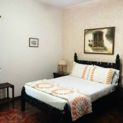 Отель Stein Colonial Колумбия, Кали - отзывы, цены и фото номеров - забронировать отель Stein Colonial онлайн комната для гостей фото 2