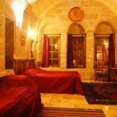 Kapadokya Ihlara Konaklari & Caves Турция, Гюзельюрт - отзывы, цены и фото номеров - забронировать отель Kapadokya Ihlara Konaklari & Caves онлайн фото 33