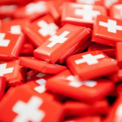 Отель Hottingen Швейцария, Цюрих - отзывы, цены и фото номеров - забронировать отель Hottingen онлайн сауна