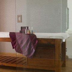 Отель Royal Thalassa Монастир удобства в номере фото 2