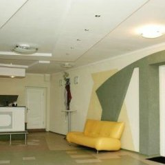 Гостиница Барселона Одесса помещение для мероприятий фото 2