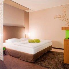 Movenpick Hotel München Airport комната для гостей фото 3