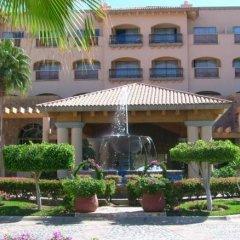 Отель Royal Solaris Los Cabos & Spa фото 4