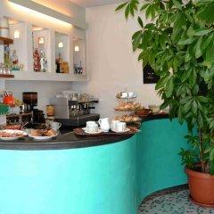 Hotel Centrale Amalfi питание фото 2