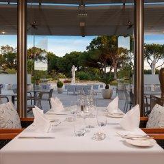 Pestana Vila Sol Golf & Resort Hotel фото 2