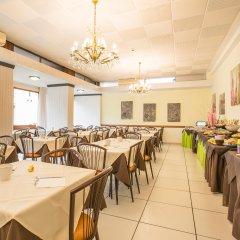 Hotel SantAngelo