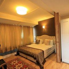 Отель Armagrandi Spina фото 6