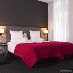 Отель Martins Brugge Бельгия, Брюгге - 6 отзывов об отеле, цены и фото номеров - забронировать отель Martins Brugge онлайн комната для гостей фото 20