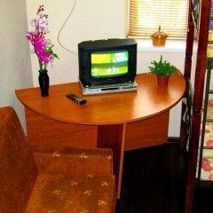 Гостиница Club Hotel Vremena Goda Hostel в Москве 11 отзывов об отеле, цены и фото номеров - забронировать гостиницу Club Hotel Vremena Goda Hostel онлайн Москва фото 6