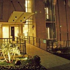 Отель Canyon Boutique Hotel Иордания, Амман - отзывы, цены и фото номеров - забронировать отель Canyon Boutique Hotel онлайн