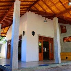 Отель Villa 171 Bentota Шри-Ланка, Берувела - отзывы, цены и фото номеров - забронировать отель Villa 171 Bentota онлайн фото 4