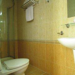 A25 Hotel - Le Lai ванная