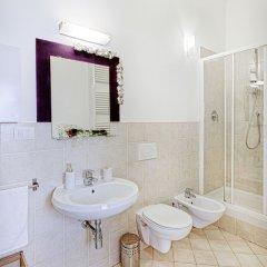 Апартаменты Flospirit - Apartments Largo Annigoni ванная фото 2